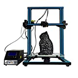 HICTOP CR-10S 3D Printer Filament Monitor Prusa I3 Upgrade Dual Z axis T
