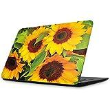 Skinit Flowers XPS 13 Ultrabook Skin - Bouquet of