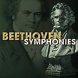 Kyпить Beethoven: Symphonies на Amazon.com