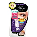 DUP Eyelash Fixer EX 552 Clear type