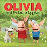 OLIVIA and the Easter Egg Hunt, , 1442460229