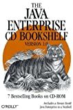 img - for The Java Enterprise CD Bookshelf book / textbook / text book