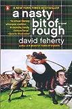 A Nasty Bit of Rough, David Feherty, 0142002658