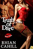 Truth or Dare (Party Games Book 2)