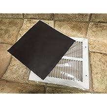 magnetic radiator covers. Black Bedroom Furniture Sets. Home Design Ideas