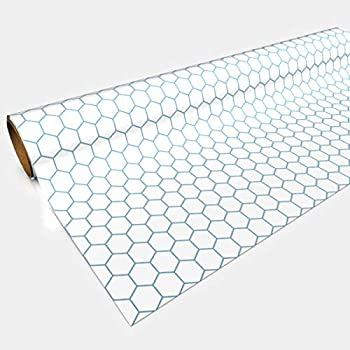 Amazon Com Evergame Game Mat Reusable Surface Double