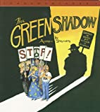 The Green Shadow, Andrew Struthers, 0921586442