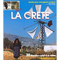 Bonjour Crète