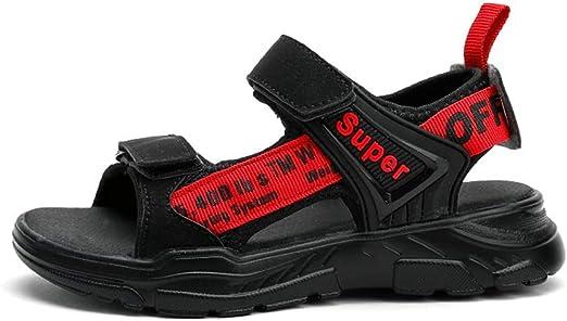 90GJ Boys Sandals 2019 New Children