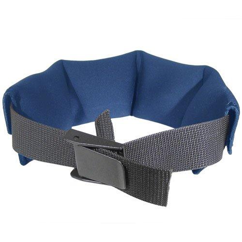 Aqua Neoprene Weight Belt