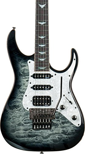 Schecter Guitar Research Banshee-6 FR Extreme Solid Body Ele
