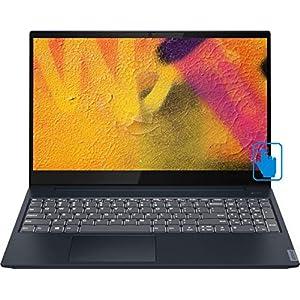 Lenovo IdeaPad S340 15.6″ Touchscreen Laptop – 10th Gen Intel Core i7 – 1080p IPS 512 GB SSD 8GB RAM Standard Backlit Keyboard 15.6″ Touchscreen LED-Backlit IPS FHD (1920 x 1080) Display