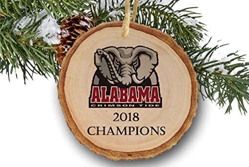 Amazon.com: Alabama Crimson tide Championship 2018 ...