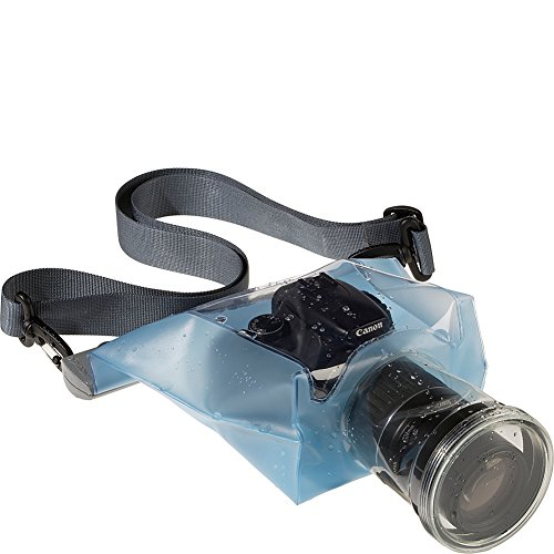 aquapac-slr-camera-case-with-hard-lens-as-shown