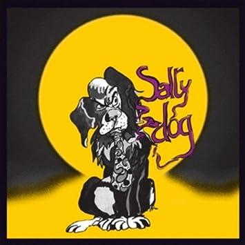 Amazon   Salty Dog   Salty Dog...