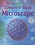Complete Book of the Microscope (Complete Books)