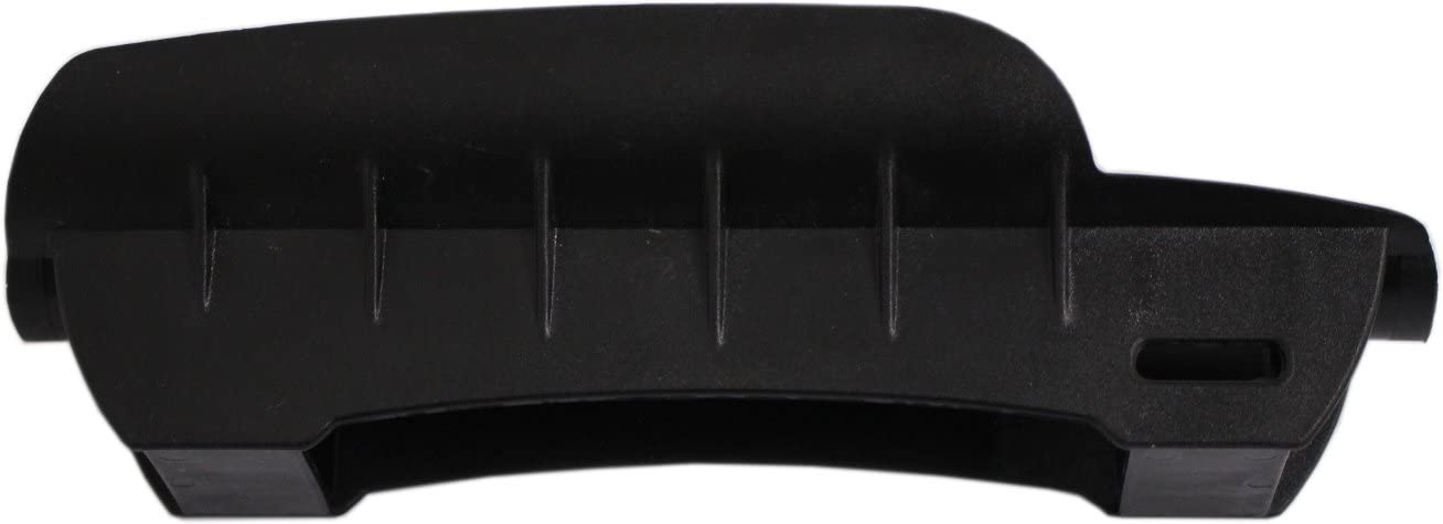 Thule 34139 Wheel holder for RideOn