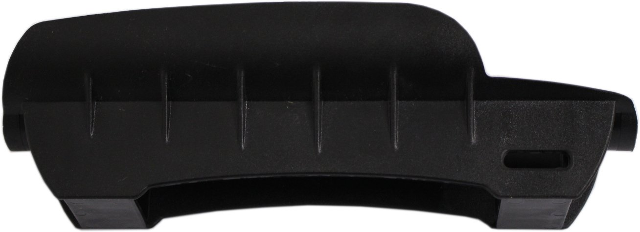 Thule 9502 9503 Spare Wheel Holder for RideOn Towbar Mounted Cycle Carrier 34139