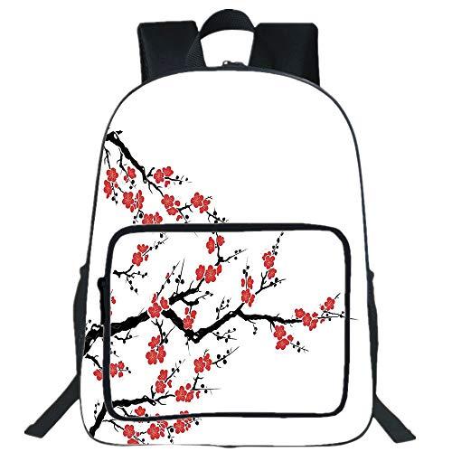 Japanese 19