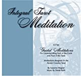 Integral Tarot Meditation CD Set