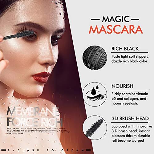Buy hypoallergenic mascara 2018