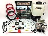 HydroCell PLUS Kit