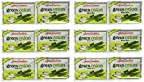 dry dip mixes - Laura Scudder Dip Mix Green Onion, 1 EA Packet (Pack of 12)