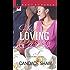 His Loving Caress (Chasing Love Book 4)