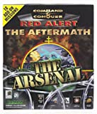 Command & Conquer: Red Alert - The Arsenal (PC)
