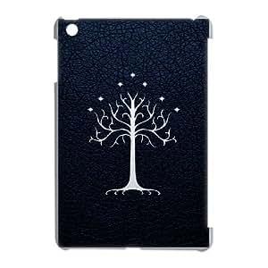 iPad Mini Phone Case Game of Thrones DI20630