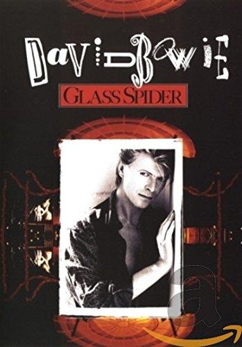 Glass Spider - Glass Spider