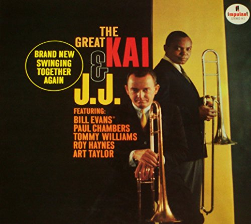 kai-winding-jj-johnson-the-great-brand-new-swinging-together-again