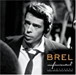 BREL, JACQUES - INFINIMENT