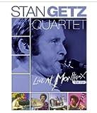 Montreux 1972