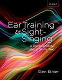 Ear Training and Sight Singing: A Developmental Aural Skills Text