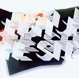 Stix by NINJA TUNE (2003-06-17)