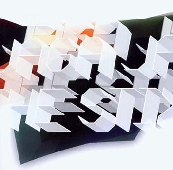 JAGA JAZZIST - Stix by NINJA TUNE (2003-06-17) - Amazon.com ...