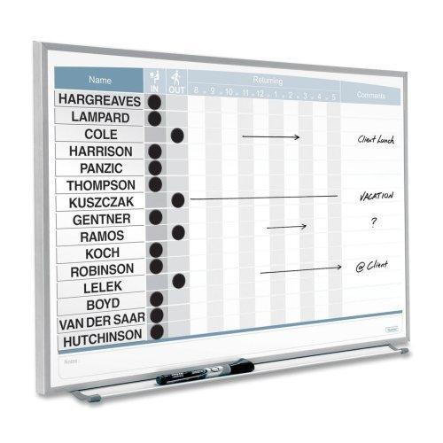 QRT33704 - Quartet Matrix In/Out Board