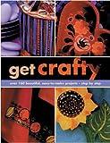 Get Crafty, L. Painter, 1842155725
