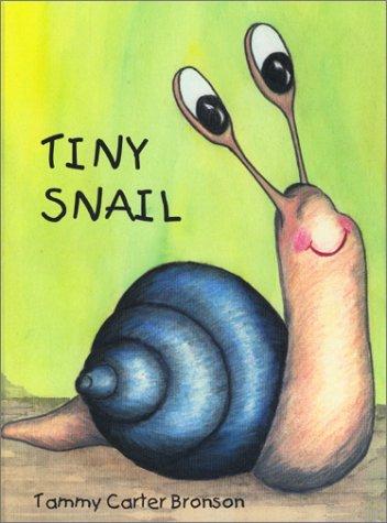 Download Tiny Snail pdf epub