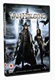 Van Helsing (2004) Single