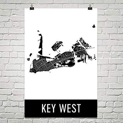 Key West Poster, Key West Art Print, Key West Wall Art, Key West Map, Key West Usa Map on usa north, usa mountains, usa government, usa depression, usa climate, usa history, usa physical features, usa island, usa continents, usa maps with cities only, usa elevation, usa symbols, usa lake, usa region, usa volcano, usa capital, usa globe, usa maps with cities and highways, usa latitude and longitude, usa diagram,