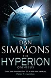 : Hyperion Omnibus (Hyperion and The Fall of Hyperion)