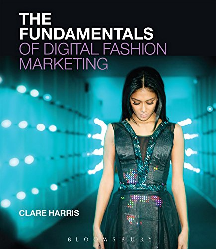 The Fundamentals of Digital Fashion ()