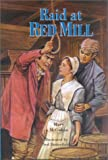Raid at Red Mill, Mary McGahan, 1893110117