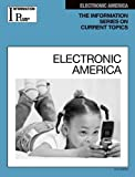 Electronic America, , 1414481373