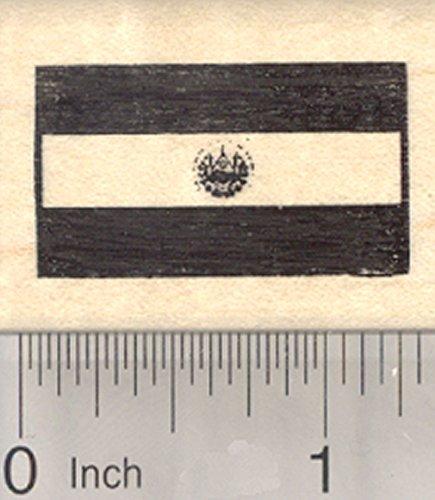 The 8 best el salvador stamps