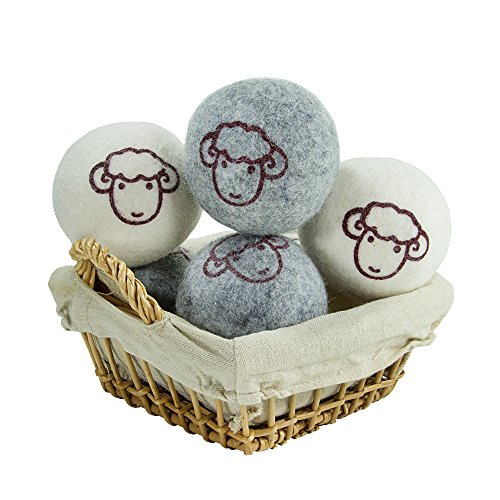 Compare Price To Dryer Balls Anti Static Dreamboracay Com