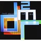 Remixes 2: 81-11 (3 CD-Box)