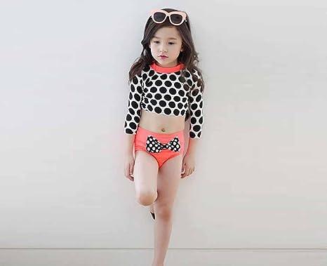 Costumi Da Bagno Per Bambini : Hjxjxjx costumi da bagno per bambini piccolo punto donda grande